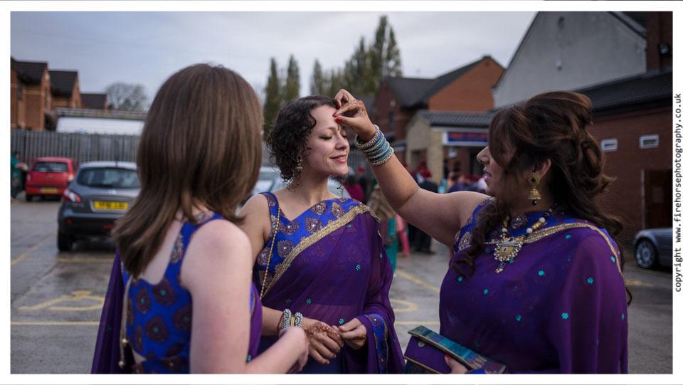 Sikh-Wedding-Photography-047