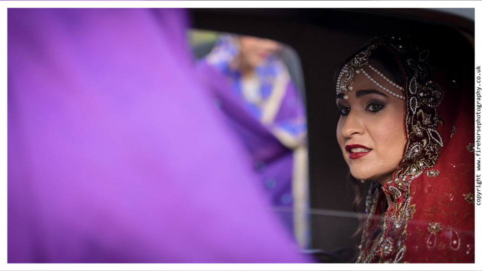 Sikh-Wedding-Photography-048