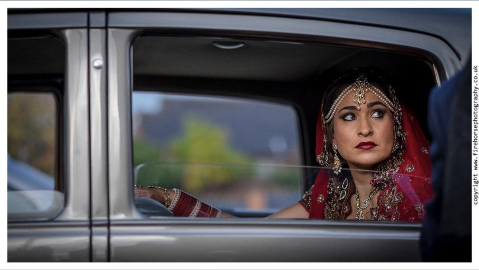 Sikh-Wedding-Photography-049