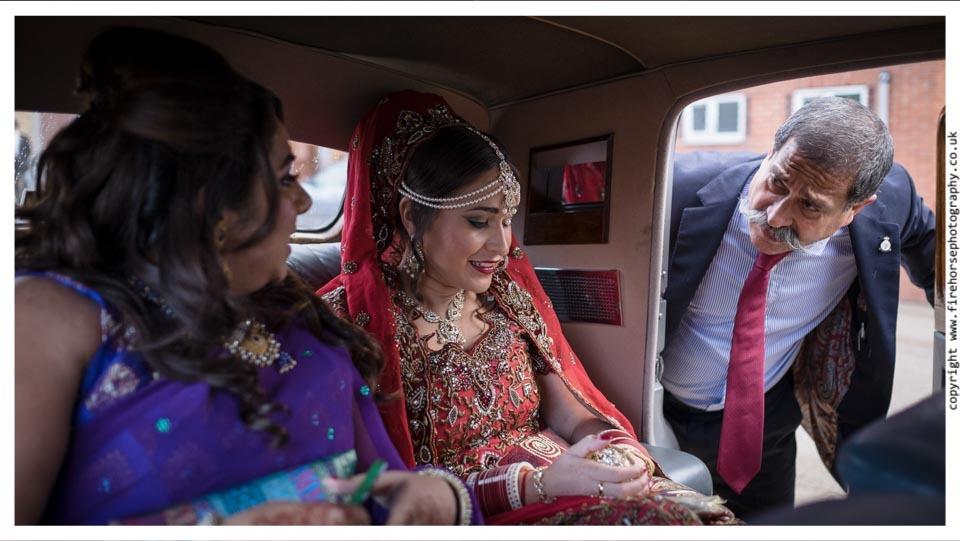 Sikh-Wedding-Photography-050