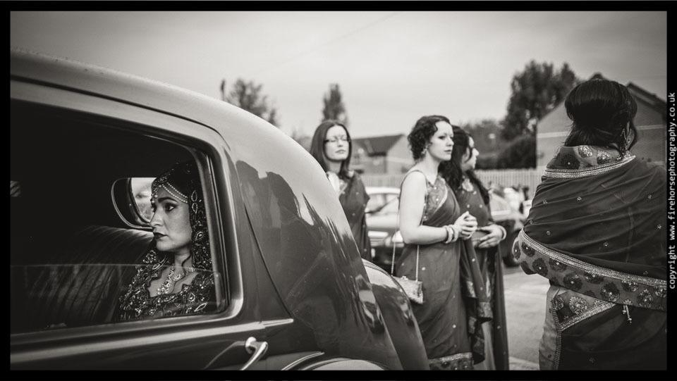 Sikh-Wedding-Photography-051