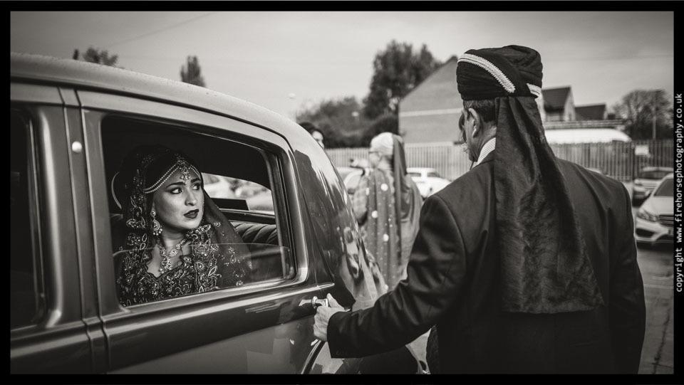 Sikh-Wedding-Photography-052