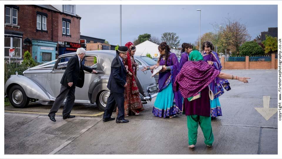 Sikh-Wedding-Photography-053