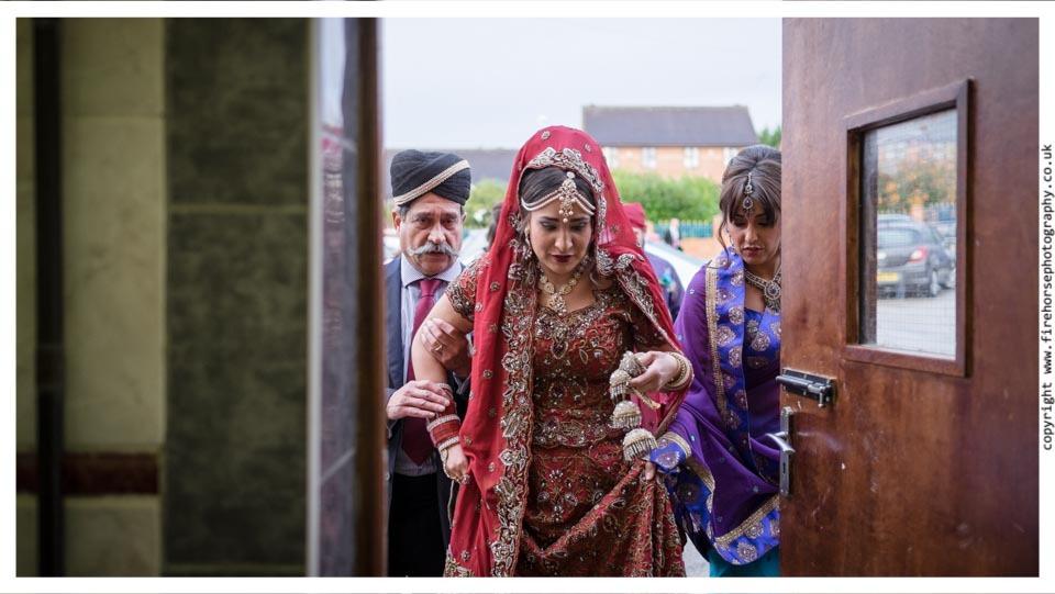 Sikh-Wedding-Photography-056