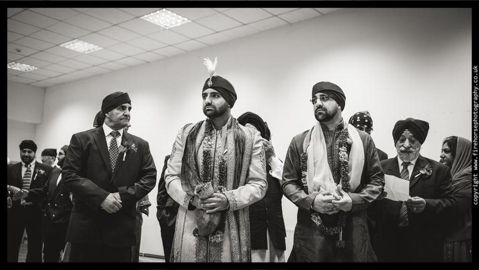 Sikh-Wedding-Photography-057