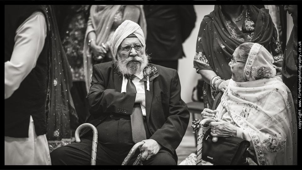 Sikh-Wedding-Photography-059