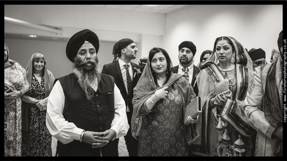 Sikh-Wedding-Photography-060