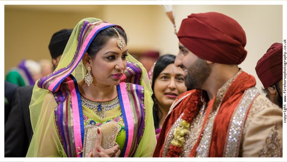 Sikh-Wedding-Photography-061