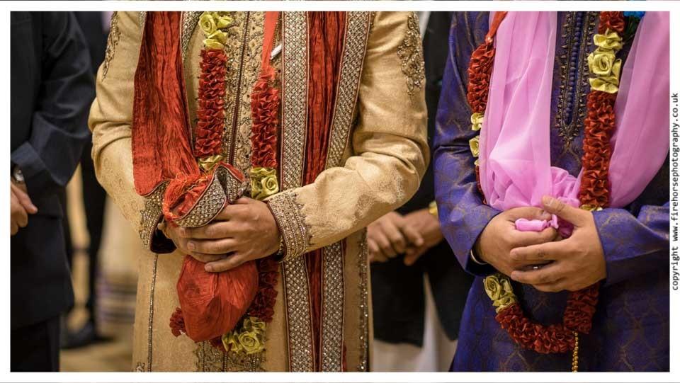 Sikh-Wedding-Photography-062