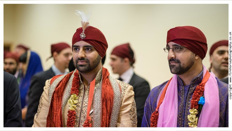 Sikh-Wedding-Photography-063