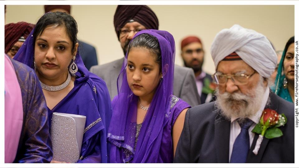Sikh-Wedding-Photography-064