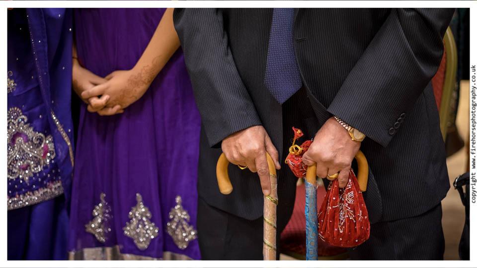 Sikh-Wedding-Photography-065
