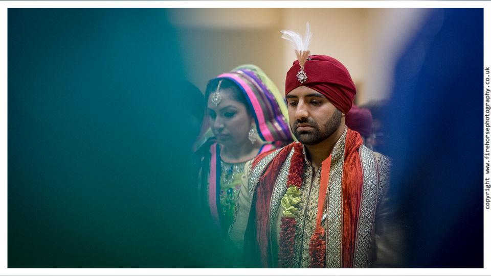 Sikh-Wedding-Photography-066
