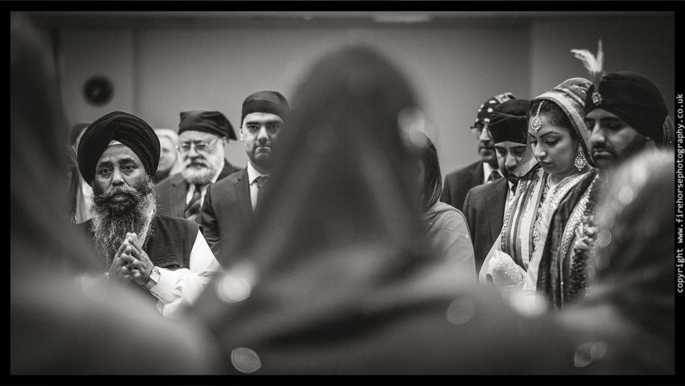 Sikh-Wedding-Photography-067