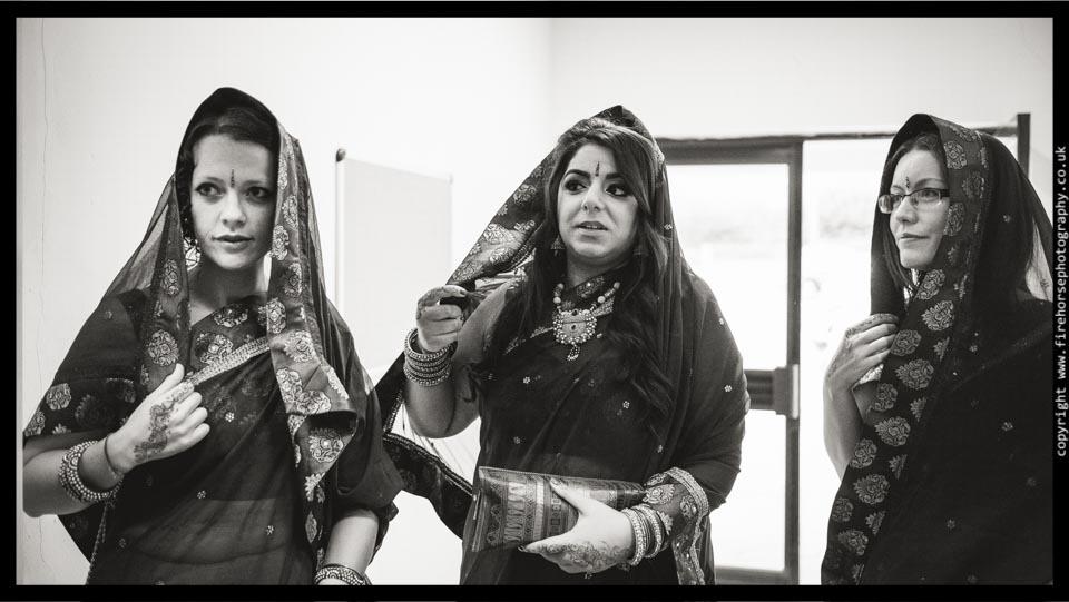 Sikh-Wedding-Photography-068