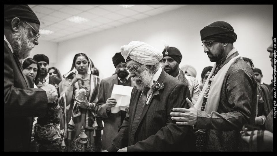 Sikh-Wedding-Photography-069