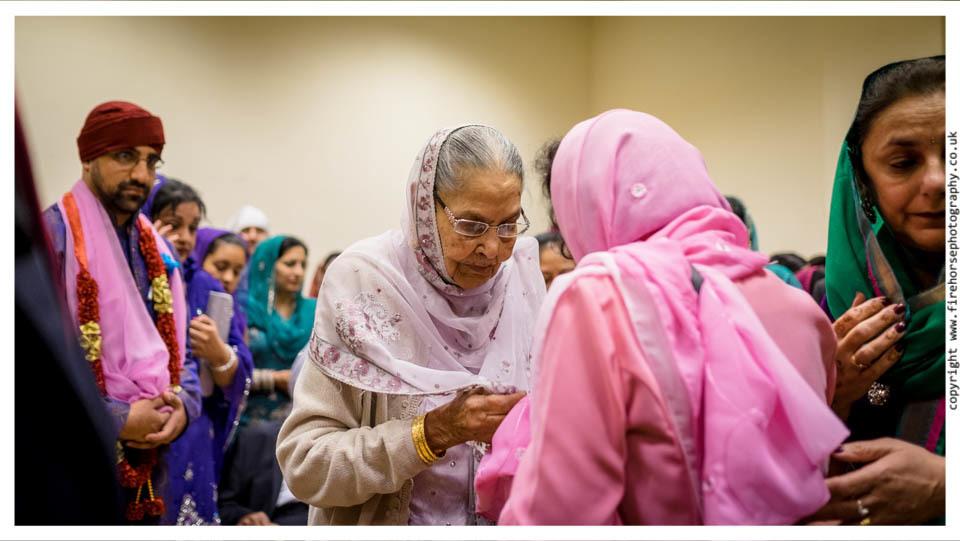 Sikh-Wedding-Photography-070