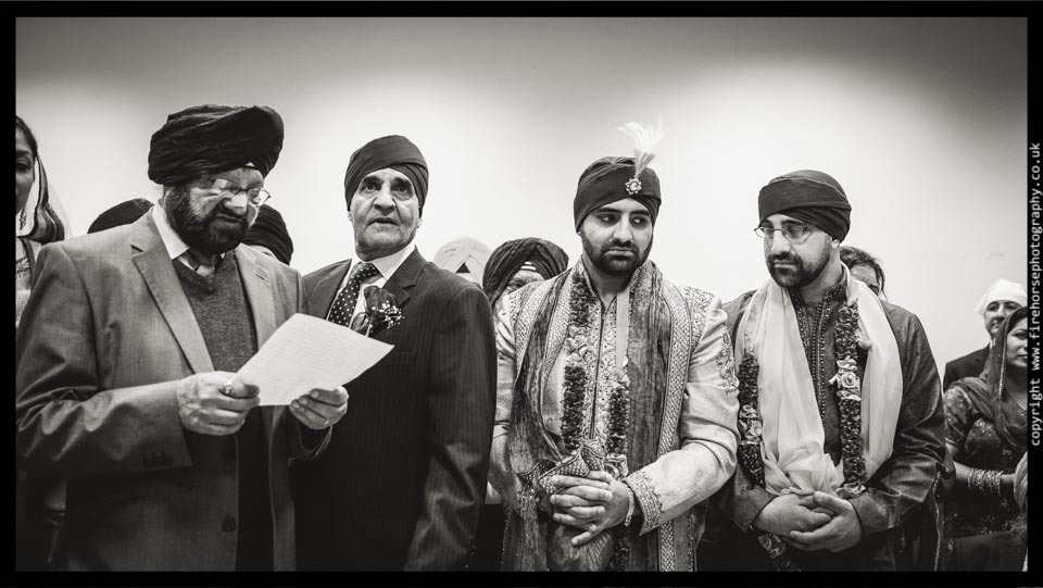 Sikh-Wedding-Photography-071