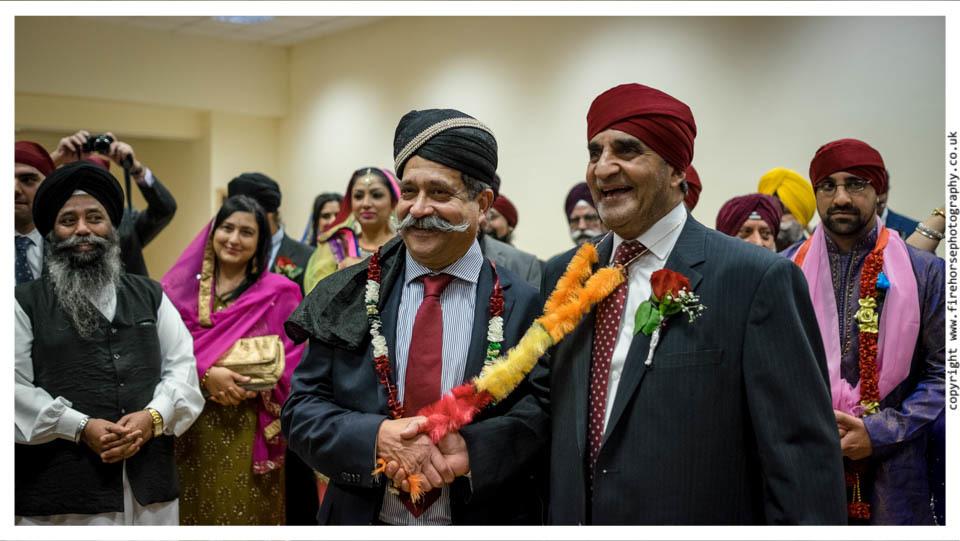 Sikh-Wedding-Photography-072