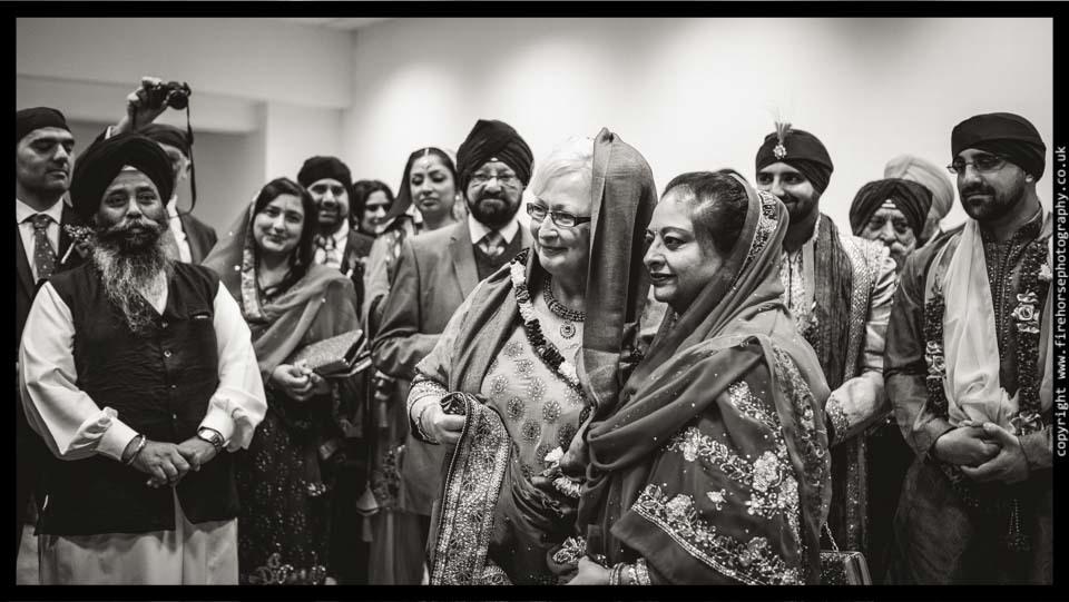 Sikh-Wedding-Photography-073