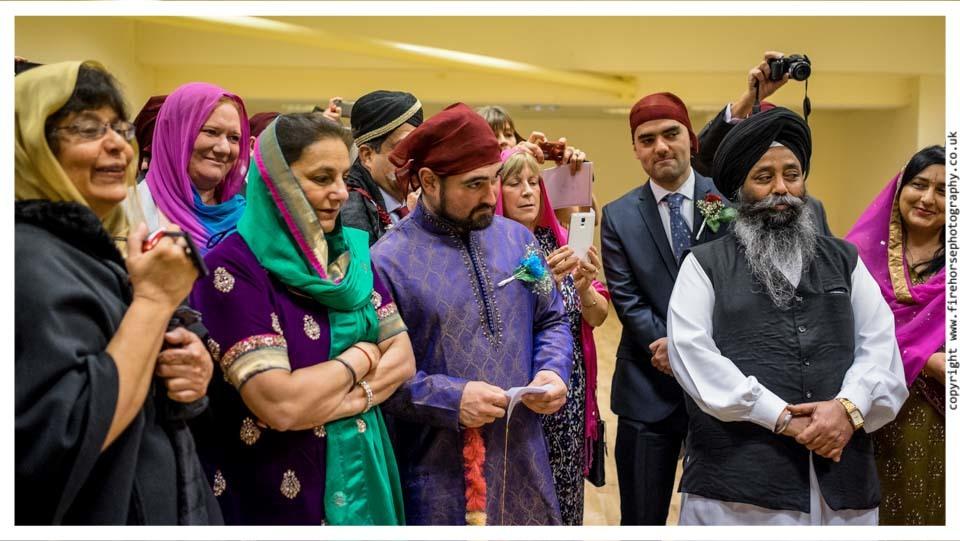 Sikh-Wedding-Photography-074