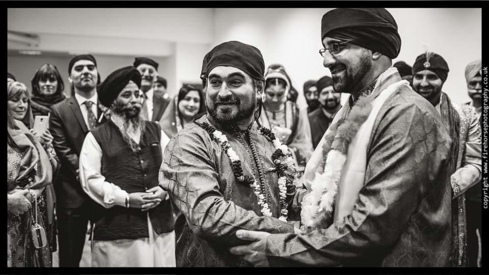 Sikh-Wedding-Photography-075