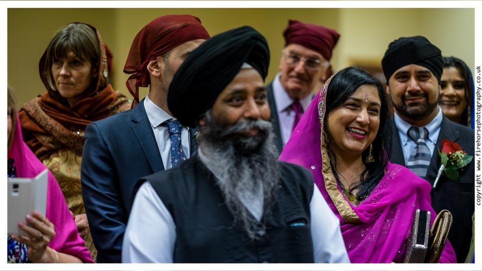 Sikh-Wedding-Photography-076