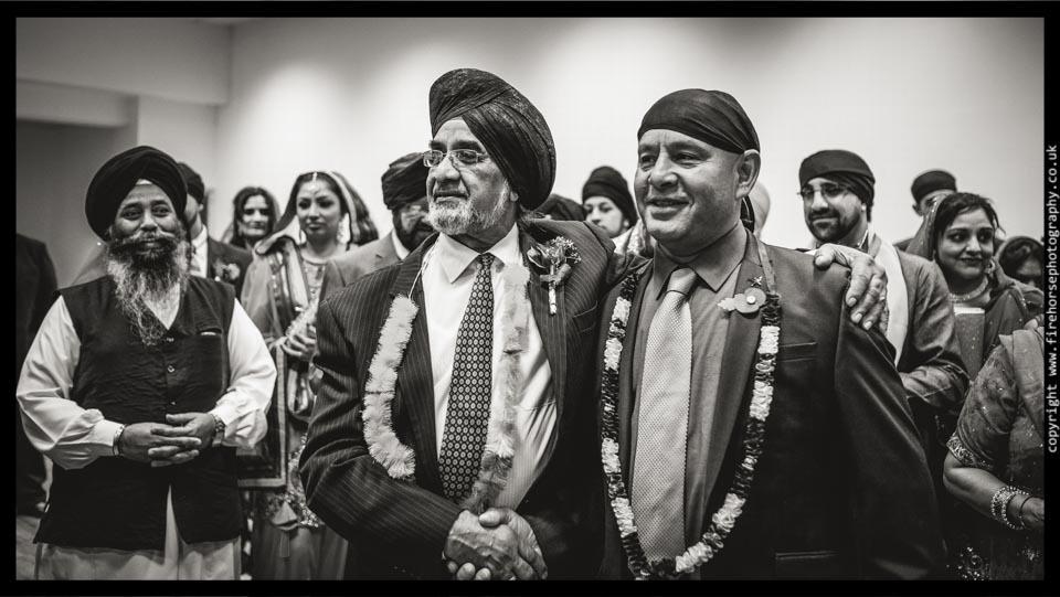 Sikh-Wedding-Photography-077
