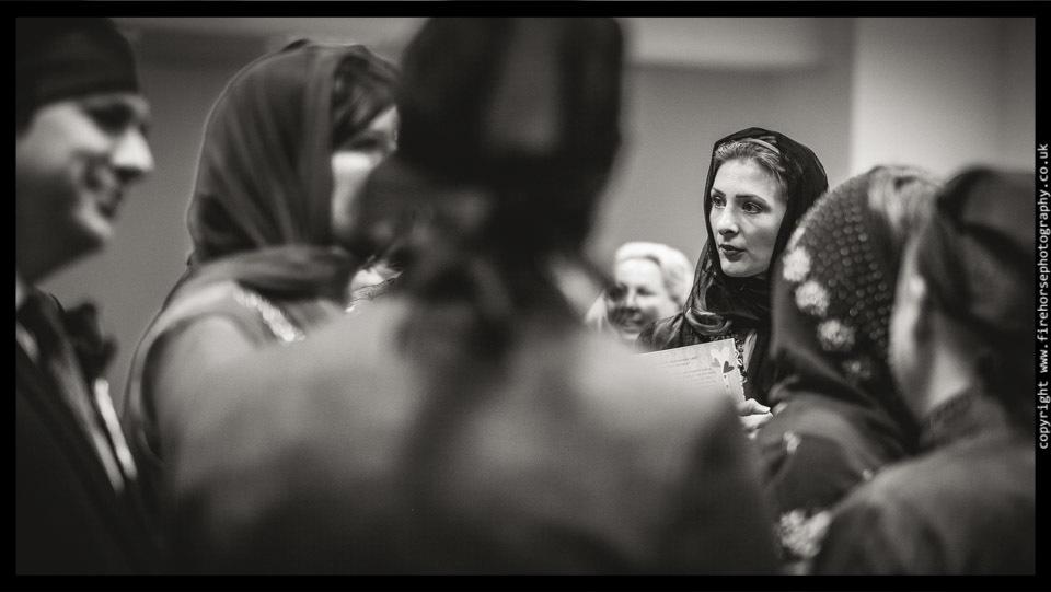 Sikh-Wedding-Photography-078