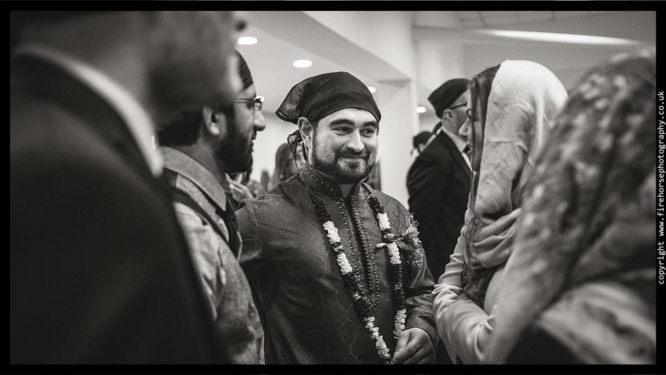 Sikh-Wedding-Photography-079