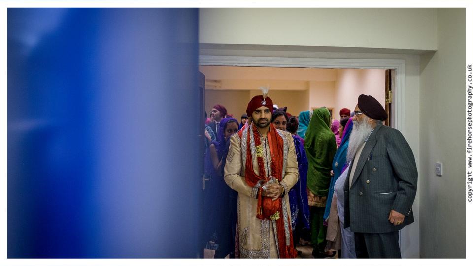 Sikh-Wedding-Photography-080
