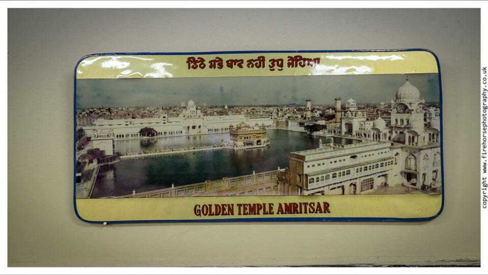 Sikh-Wedding-Photography-081