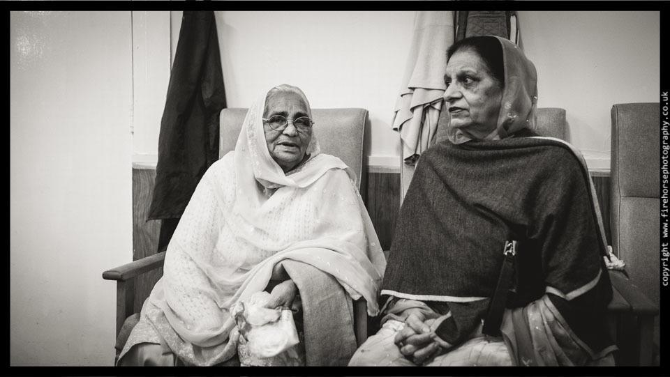 Sikh-Wedding-Photography-085