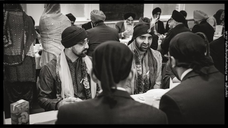Sikh-Wedding-Photography-086