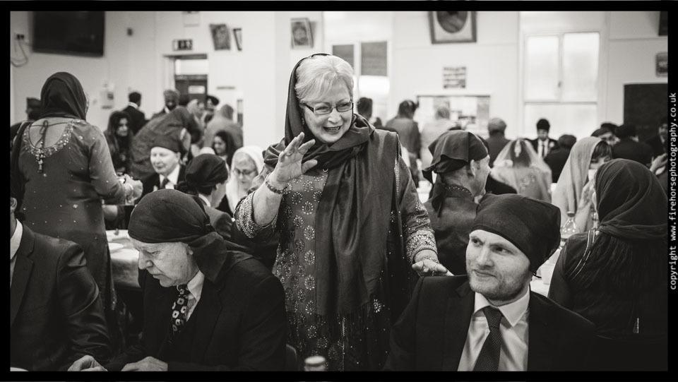 Sikh-Wedding-Photography-087