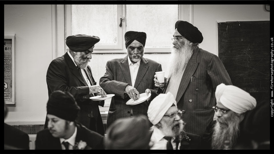 Sikh-Wedding-Photography-088
