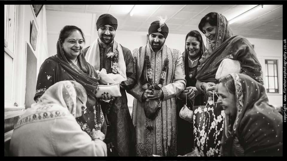 Sikh-Wedding-Photography-089