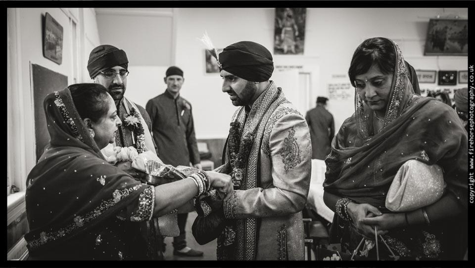 Sikh-Wedding-Photography-090