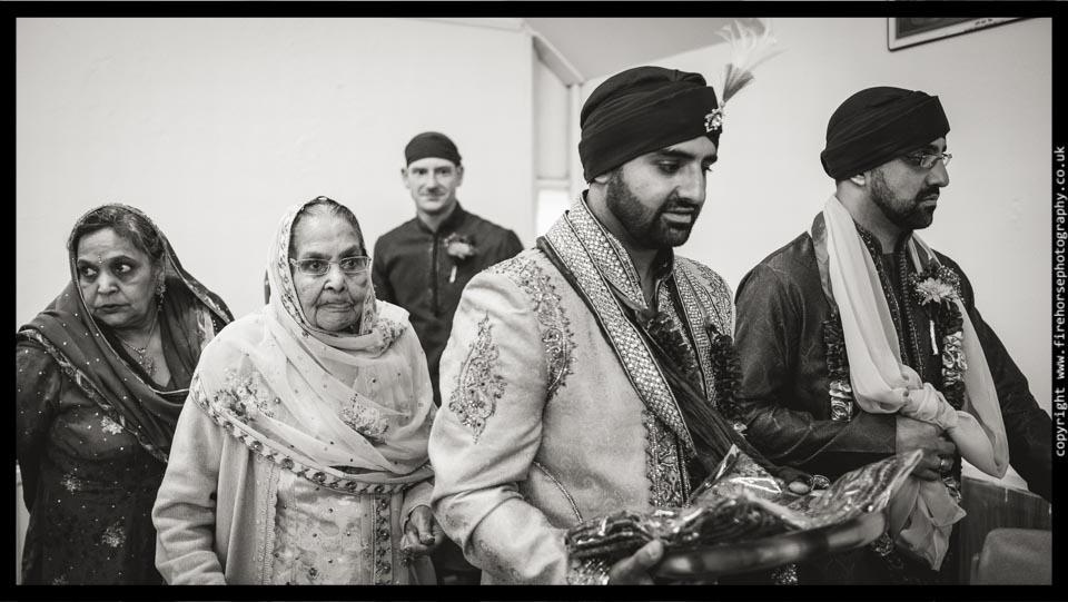 Sikh-Wedding-Photography-091