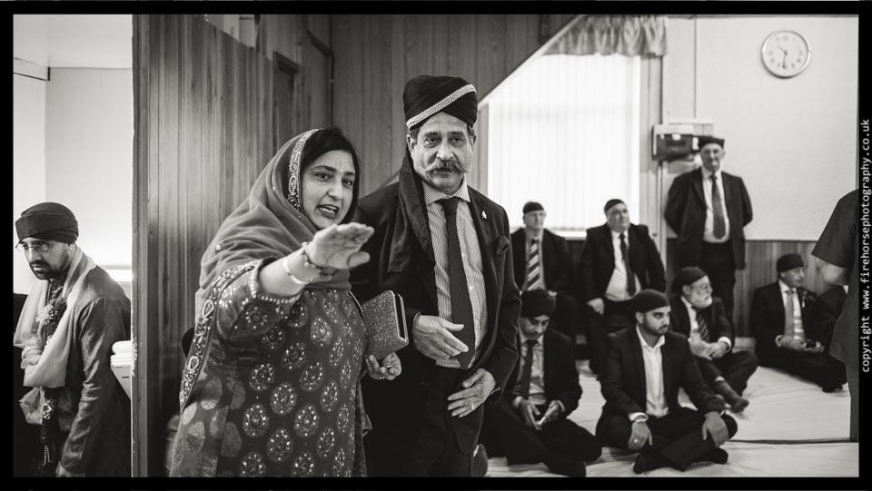 Sikh-Wedding-Photography-092