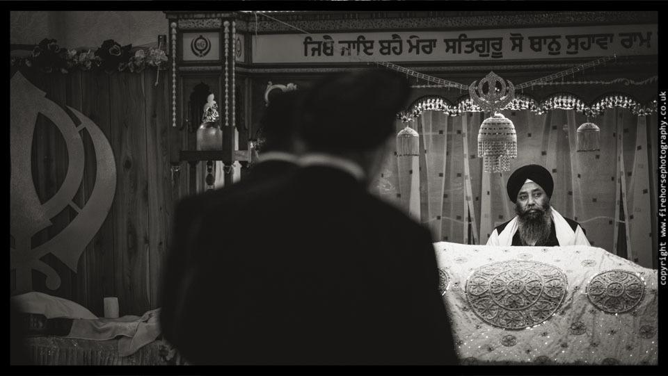 Sikh-Wedding-Photography-093