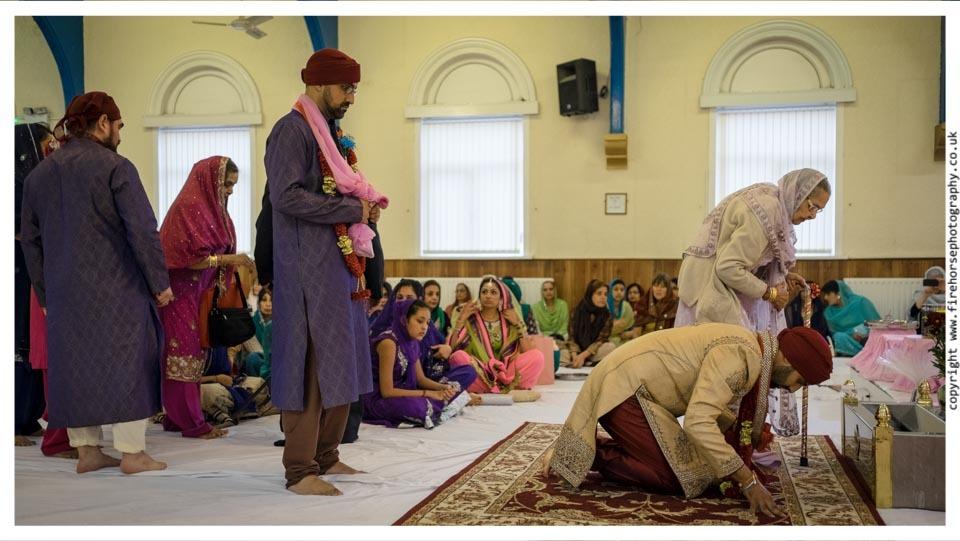 Sikh-Wedding-Photography-094