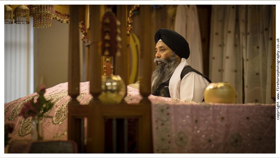 Sikh-Wedding-Photography-095