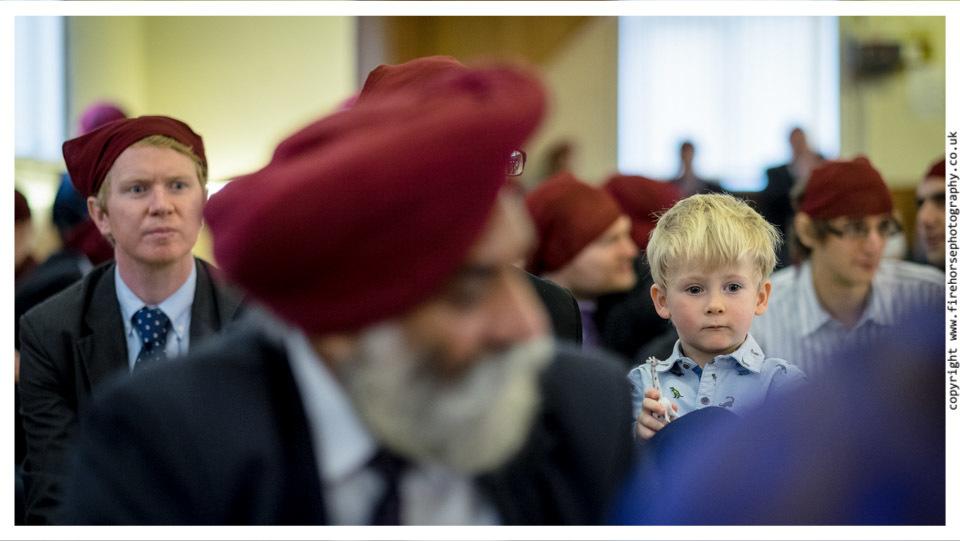 Sikh-Wedding-Photography-096