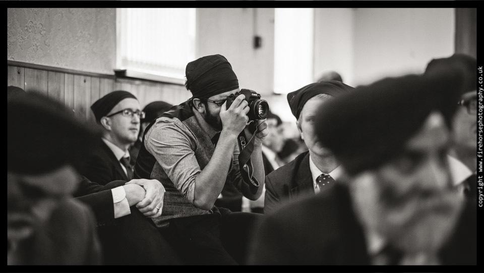 Sikh-Wedding-Photography-098