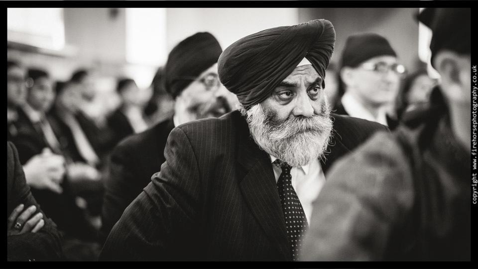 Sikh-Wedding-Photography-099