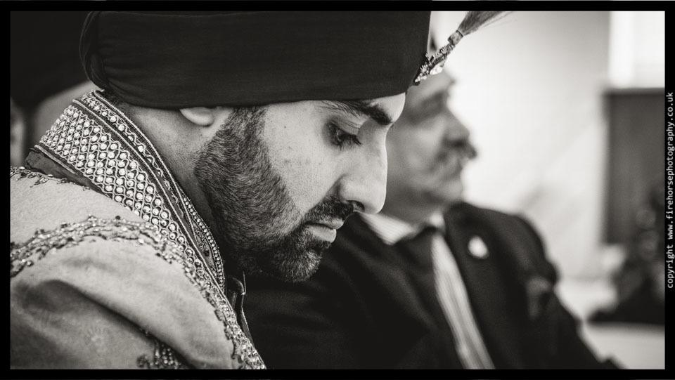 Sikh-Wedding-Photography-100