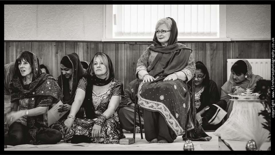 Sikh-Wedding-Photography-101