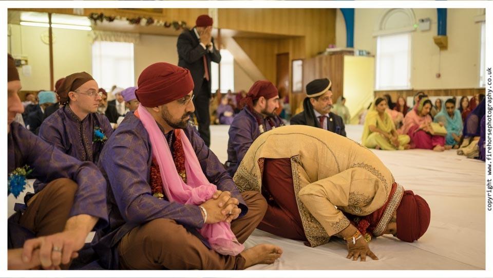 Sikh-Wedding-Photography-102