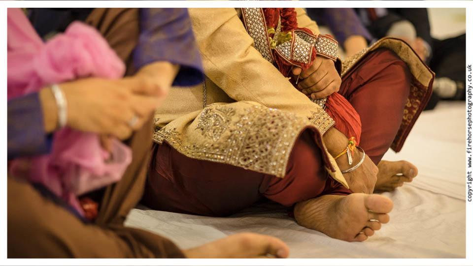 Sikh-Wedding-Photography-103